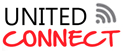 United Connect